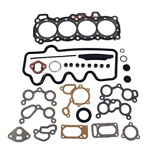 Beck Arnley 032-2928 Engine Cylinder Head Gasket Set