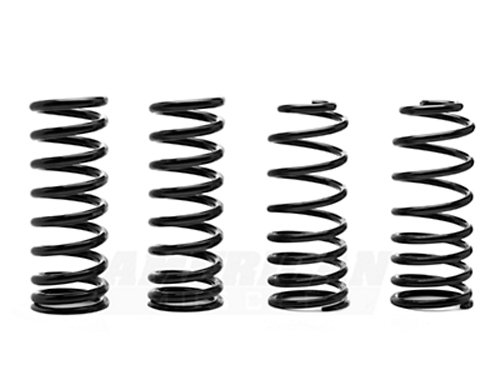 Eibach 7723.140 Pro-Kit Performance Spring for Subaru WRX
