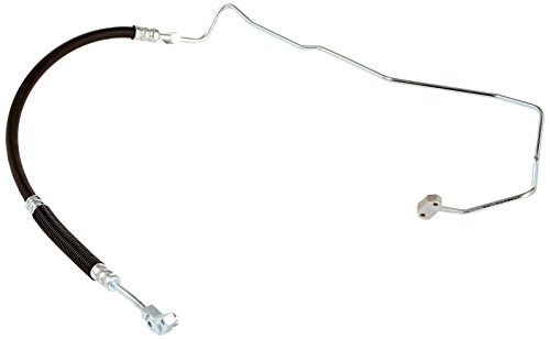 Parts Master 92154 Power Steering Pressure Hose