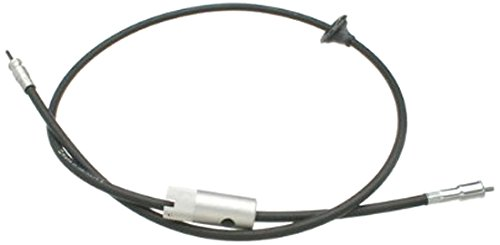 Gemo W0133-1624575 Speedometer Cable