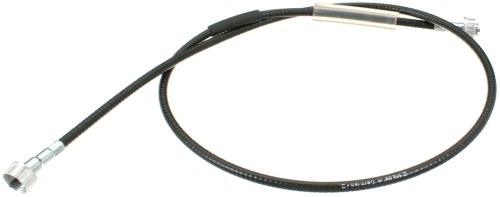 Gemo W0133-1626601 Tachometer Cable