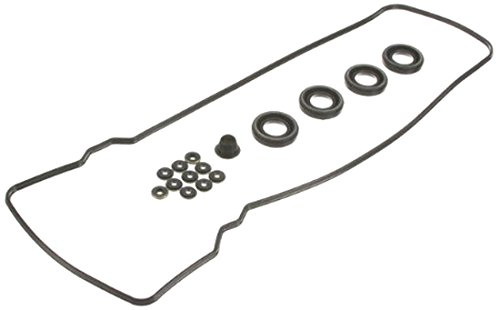 Ishino Stone W0133-1741977 Engine Valve Cover Gasket Set