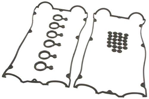 Ishino Stone W0133-1791875 Engine Valve Cover Gasket Set