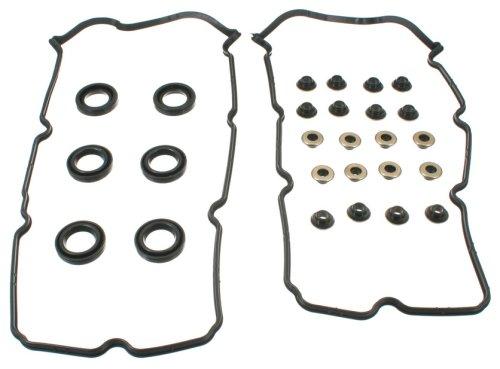 Ishino Stone W0133-1622000 Engine Valve Cover Gasket Set