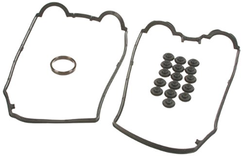 Ishino Stone W0133-1791840 Engine Valve Cover Gasket Set
