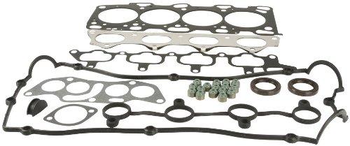 Ishino Stone W0133-1649743 Engine Cylinder Head Gasket Set