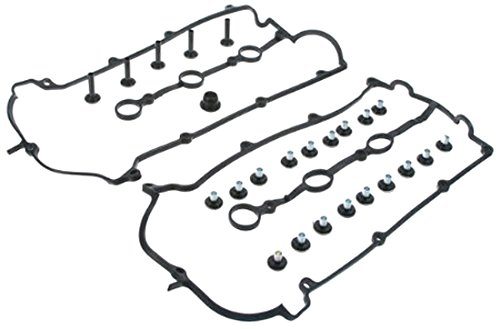 Ishino Stone W0133-1704759 Engine Valve Cover Gasket Set
