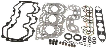 Ishino Stone W0133-1723518 Engine Cylinder Head Gasket Set