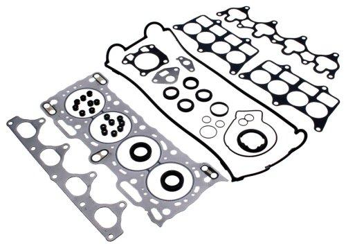 Ishino Stone W0133-1616384 Engine Cylinder Head Gasket Set