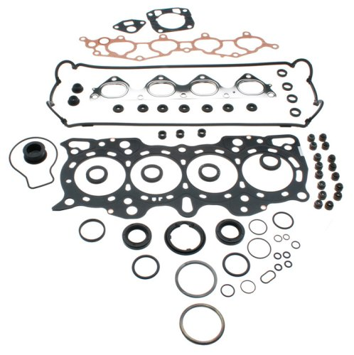 Ishino Stone W0133-1608792 Engine Cylinder Head Gasket Set