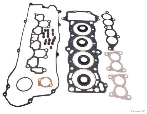 Ishino Stone W0133-1617459 Engine Cylinder Head Gasket Set
