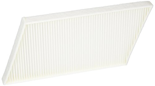 Denso 453-2016 First Time Fit Cabin Air Filter for select