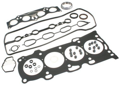 Nippon Reinz W0133-1753073 Engine Cylinder Head Gasket Set
