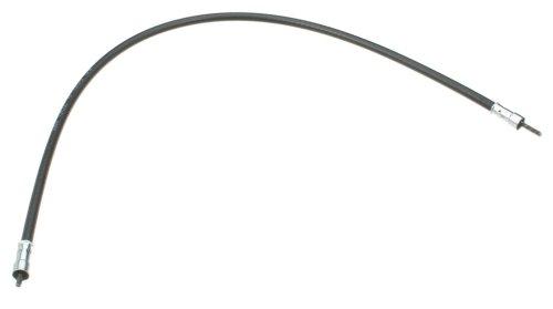 Genuine W0133-1616957 Seat Flex Cable