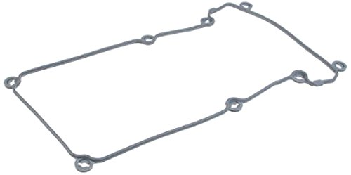 Genuine W0133-1761731 Engine Valve Cover Gasket