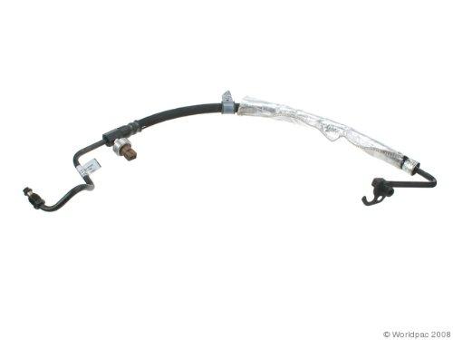 Genuine W0133-1655617 Power Steering Pressure Hose