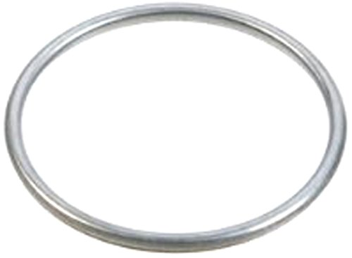 Genuine W0133-1646913 Turbocharger Gasket