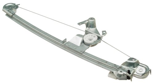 Genuine W0133-1611016 Window Regulator