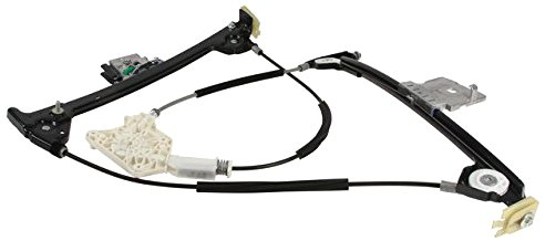 Genuine W0133-1718533 Window Regulator