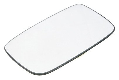 Genuine W0133-1659942 Door Mirror Glass