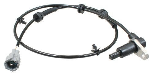 Genuine W0133-1724586 ABS Wheel Speed Sensor