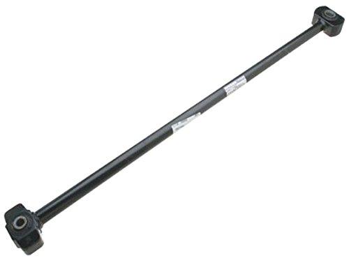 Genuine W0133-1602521 Suspension Track Bar