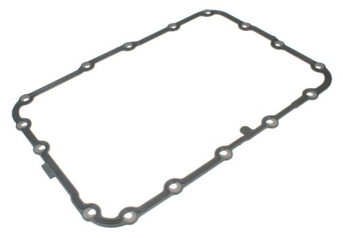 Genuine W0133-1628241 Auto Trans Oil Pan Gasket