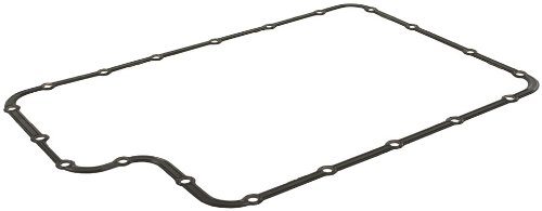 Genuine W0133-1700624 Auto Trans Oil Pan Gasket