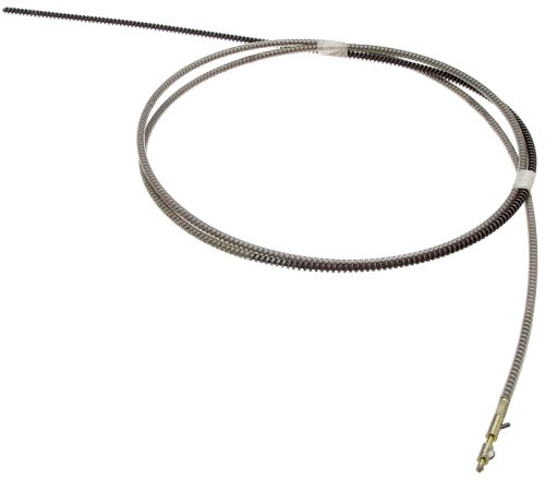 Genuine W0133-1612461 Sunroof Cable