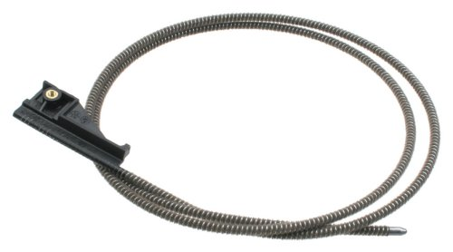 Genuine W0133-1717629 Sunroof Cable