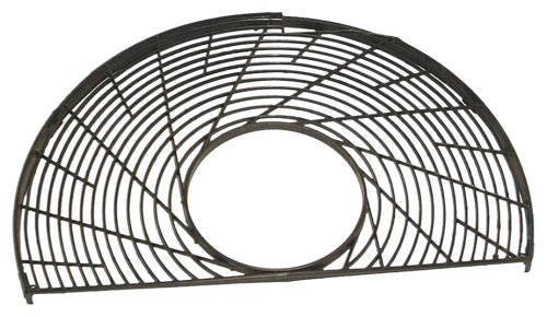 AutoPartsWAY.ca Canada Engine Cooling Fan Screen in Canada