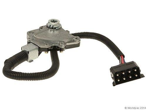 Transaxle Backup Light Switch Neutral Safety Switch Autozonecom