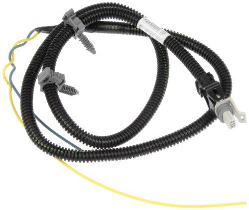 Dorman 970-007 Wheel Speed Sensor Wiring Harness