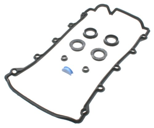 Victor Reinz W0133-1626264 Engine Valve Cover Gasket Set