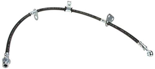 SBS W0133-1714245 Brake Hydraulic Hose