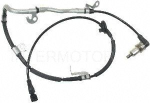 Standard Motor Products ALS924 Wheel Speed Sensor