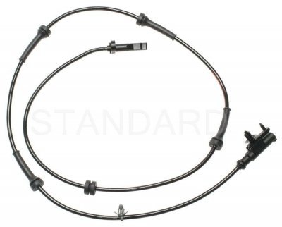 Standard Motor Products ALS1653 ABS Wheel Speed Sensor