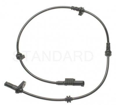 Standard Motor Products ALS1907 ABS Wheel Speed Sensor