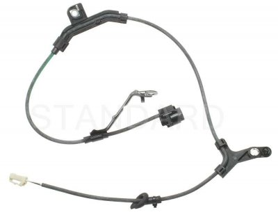 Standard Motor Products ALH9 ABS Wheel Speed Sensor Wire