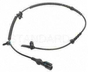 Standard Motor Products ALS1882 ABS Wheel Speed Sensor