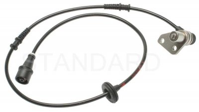 Standard Motor Products ALS1908 ABS Wheel Speed Sensor