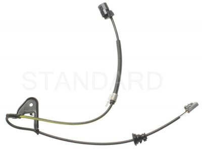 Standard Motor Products ALH6 ABS Wheel Speed Sensor Wire