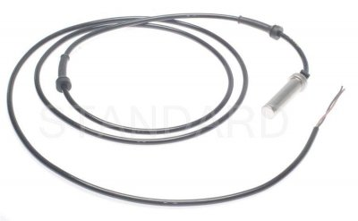 Standard Motor Products ALS1925 ABS Wheel Speed Sensor