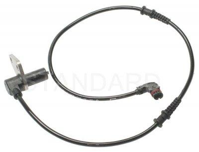 Standard Motor Products ALS1904 ABS Speed Sensor