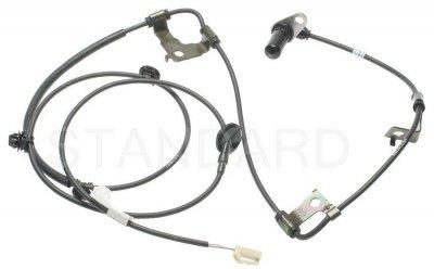 Standard Motor Products ALS1783 ABS Wheel Speed Sensor