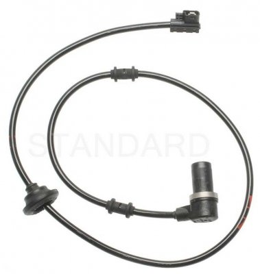 Standard Motor Products ALS1861 ABS Wheel Speed Sensor