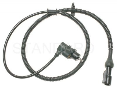 Standard Motor Products ALS129 Anti Lock Speed Sensor
