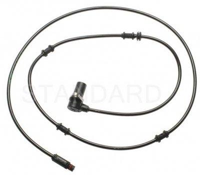 Standard Motor Products ALS1855 ABS Wheel Speed Sensor