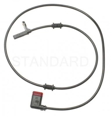 Standard Motor Products ALS1853 ABS Wheel Speed Sensor