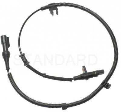 Standard Motor Products ALS1714 Rear ABS Wheel Sensor